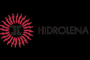 logo hidroelena