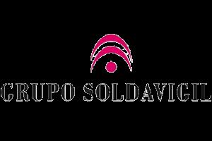 soldavigil logo