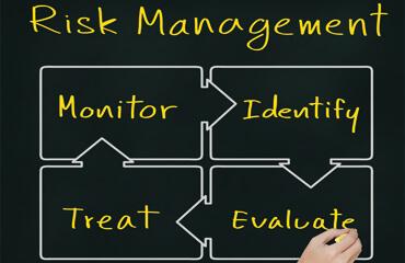 gestion de riesgos